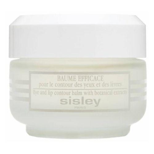 Baume efficace - balsam pielęgnacyjny na okolice oczu i ust Sisley - Promocyjna cena