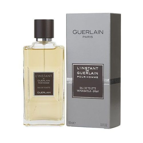 Guerlain L'Instant Men 100ml EdT