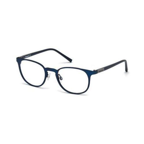 Okulary korekcyjne tb1365 091 Timberland