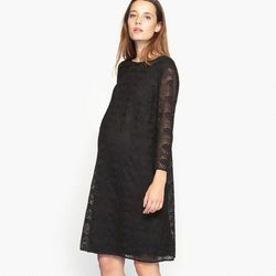 Sukienki ciążowe La Redoute Collections La Redoute
