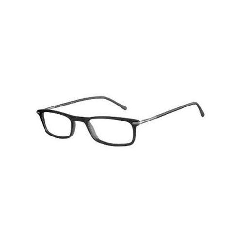 Okulary korekcyjne p.c. 6187 dl5 Pierre cardin
