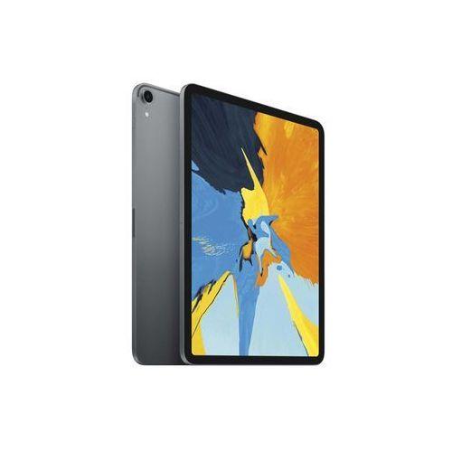 Apple iPad Pro 11 1TB 4G