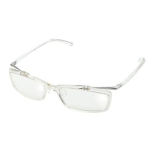 Okulary korekcyjne + rh095 01 Zero rh