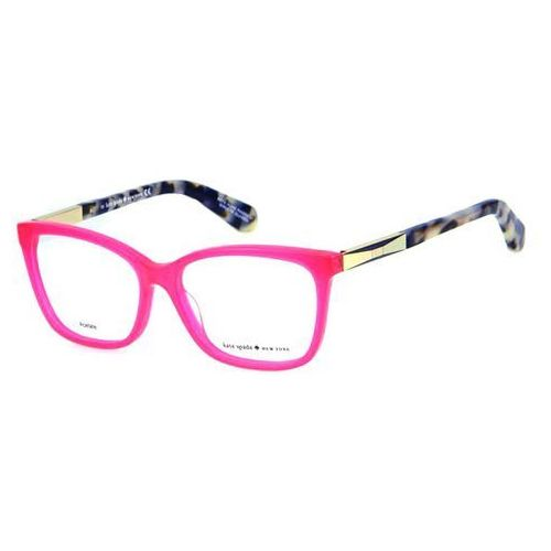 Okulary Korekcyjne Kate Spade Kariann 0S35/00