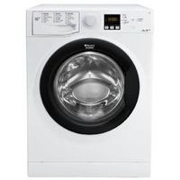 Hotpoint RSSF623