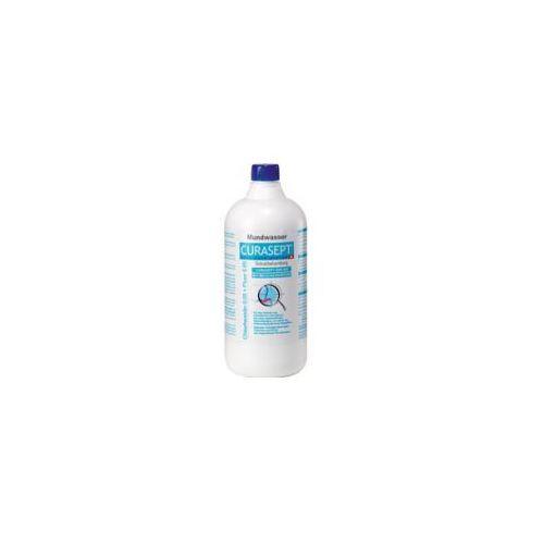 Curaprox Curasept płyn na bazie chlorheksydyny z systemem ads 905 (900 ml)