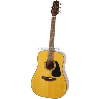 Gitary akustyczne i elektroakustyczne Takamine