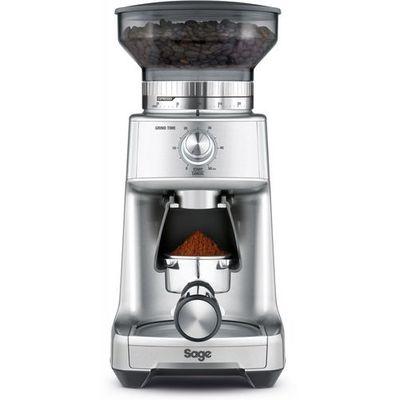 Młynki do kawy Sage