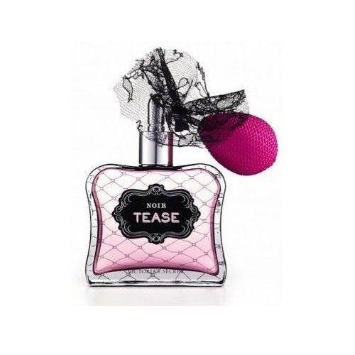 Victoria's Secret Sexy Little Things Noir Tease Woman 50ml EdP