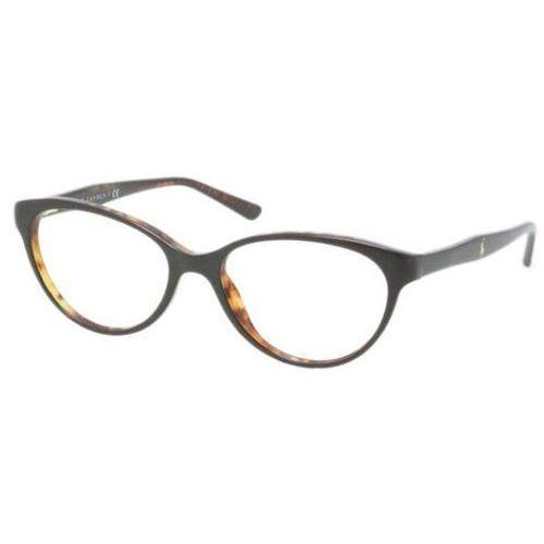 Okulary Korekcyjne Ralph Lauren RL6093 5260