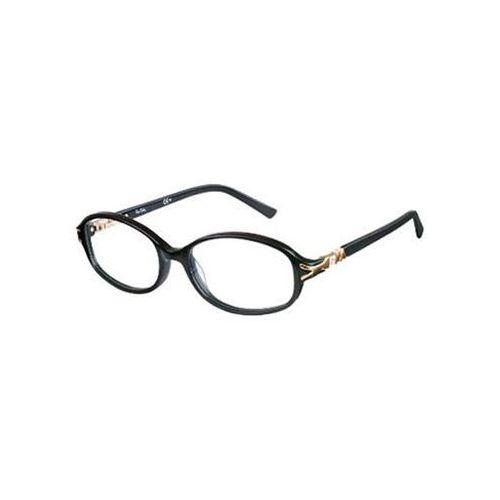 Okulary Korekcyjne Pierre Cardin P.C. 8440 807