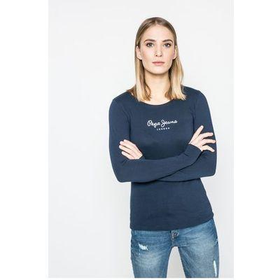 Bluzki Pepe Jeans ANSWEAR.com
