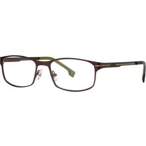 Okulary korekcyjne ce6087 c02 Cerruti