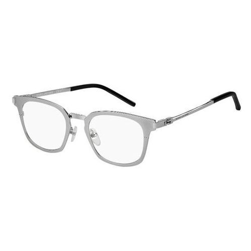Okulary korekcyjne marc 145 ctl Marc jacobs