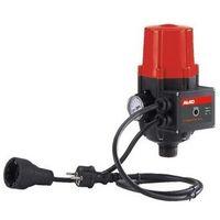 Alko zawór zabezpieczający Hydrocontrol (4003718036299)