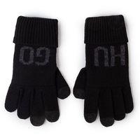 Rękawiczki Męskie HUGO - Wenno 50415846 001
