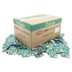 Czarna herbata  Dilmah costavending.pl