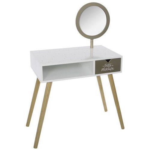 best 11 kontener szafka nocna ml meble opinie ceny wyprzeda e sklep dzidziu. Black Bedroom Furniture Sets. Home Design Ideas