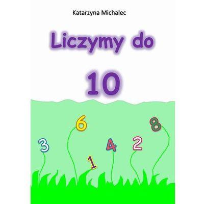 E-booki Katarzyna Michalec