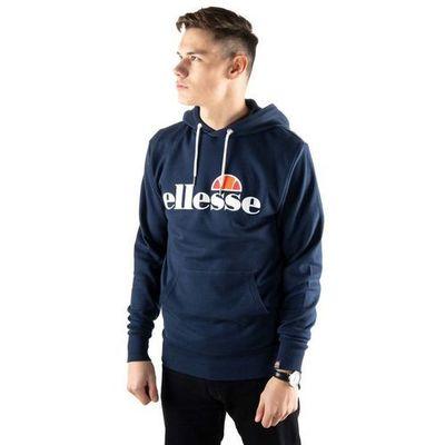 Bluzy męskie Ellesse Sneaker Peeker