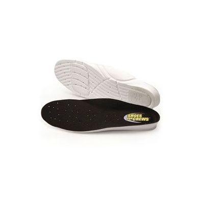 Wkładki do butów Shoes for Crews XXLgastro.pl