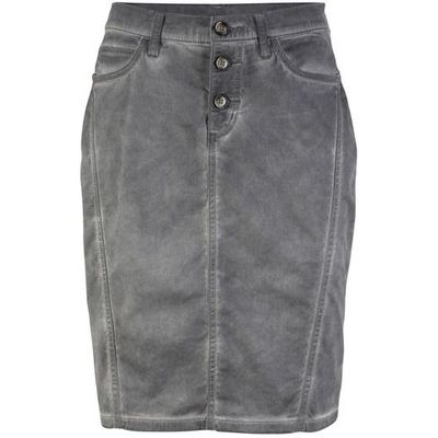 Spódnice i spódniczki bonprix bonprix