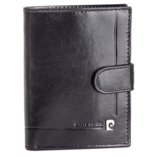 4f184e051f75c Portfele i portmonetki Pierre Cardin (str. 2 z 2) - ceny   opinie ...
