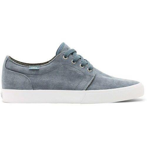 Circa buty drifter washed blue white wblw rozmiar 38 ceny opinie promocje sklep airtime House sklep buty meskie