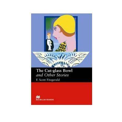 Literatura piękna i klasyczna Macmillan Education Libristo.pl