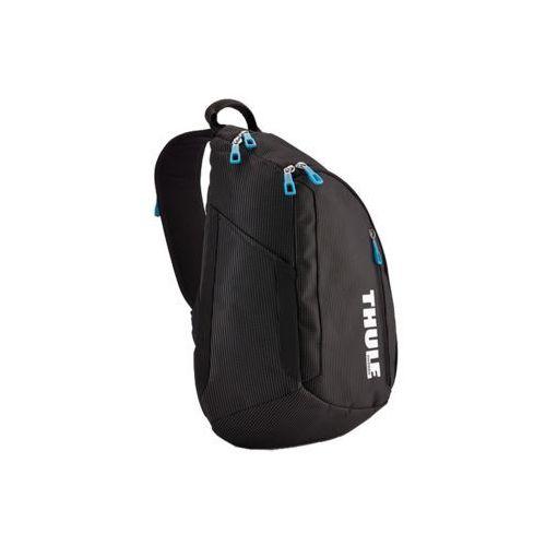 74674d219009f Crossover plecak jednoramienny (Thule) opinie + recenzje - ceny w ...