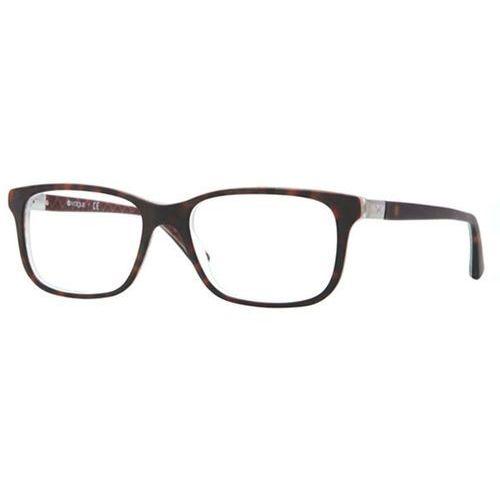Okulary Korekcyjne Vogue Eyewear VO2746 TIMELESS 2141S