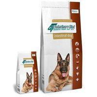 4T Veterinary Diet Dog Intenstinal 14kg