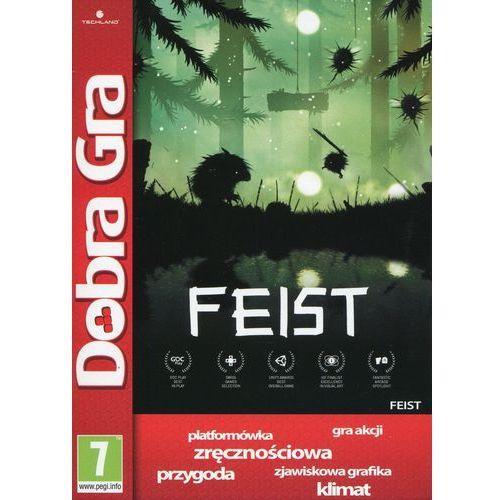 Feist (PC)