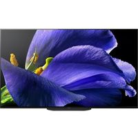 TV LED Sony KD-77AG9