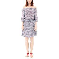 Suknie i sukienki s.Oliver
