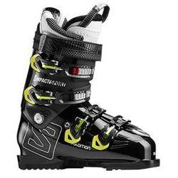 Buty narciarskie  Salomon POLYSPORT