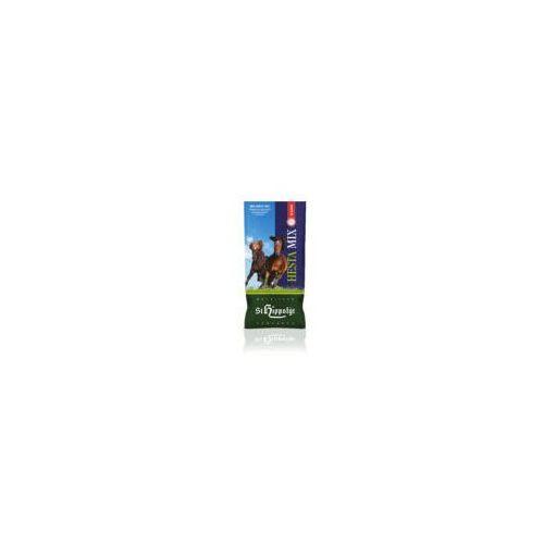 Granulat dla konia Hesta Mix Classic 20 kg StHippolyt