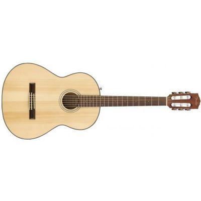 Gitary klasyczne Fender muzyczny.pl