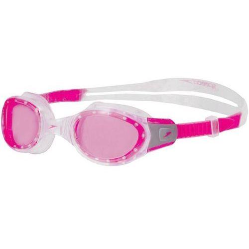 SPEEDO Futura Biofuse jr pink