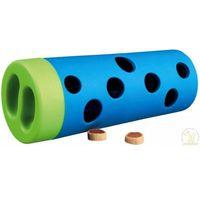 Trixie zabawka dla psa dog activity snack roll 32020- rób zakupy i zbieraj punkty payback - darmowa wysyłka od 99 zł
