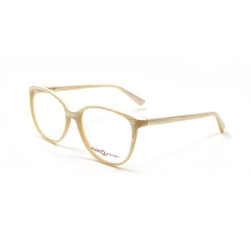 Okulary korekcyjne york bewh (53) Etnia barcelona
