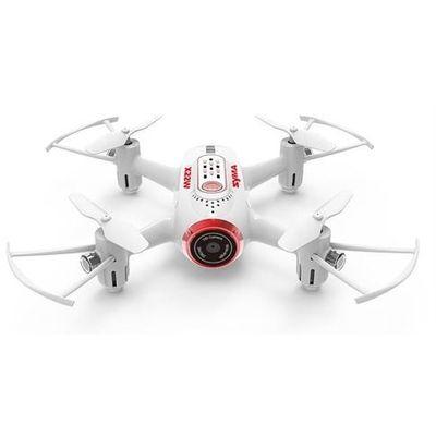 Drony Syma