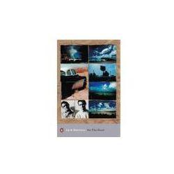 Opowiadania i nowele  Penguin Books
