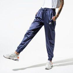 Spodnie damskie  Nike e-Sizeer.com
