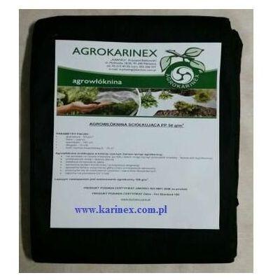 Folie i agrowłókniny AGROKARINEX Karinex