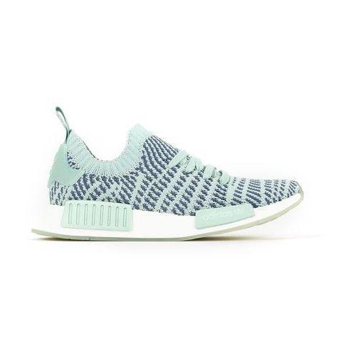 szukać wysoka jakość wyprzedaż hurtowa Originals - buty haven (Adidas) opinie + recenzje - ceny w ...