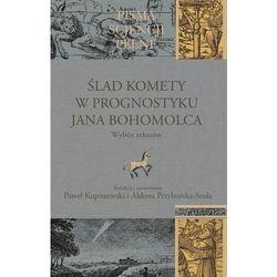 Astronomia  Aspra InBook.pl