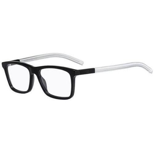 Okulary Korekcyjne Dior BLACK TIE 215 OQJ
