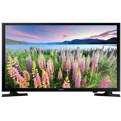 TV LED Samsung UE40J5200