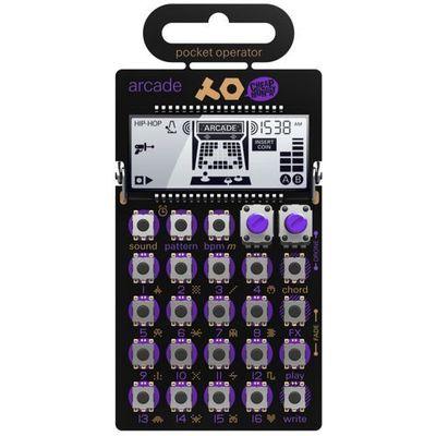 Keyboardy i syntezatory Teenage Engineering muzyczny.pl
